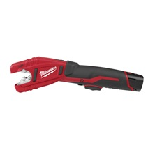 M12™ Copper Tubing Cutter - Kit W/1 Battery