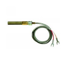 Honeywell Q313A1402 Replacement Thermopile Generator, 35""